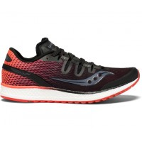 ZAPATILLAS RUNNING SAUCONY FREEDOM ISO MUJER S10355-7