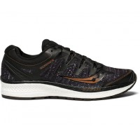 ZAPATILLAS RUNNING SAUCONY TRIUMPH ISO 4 MUJER S01413-30