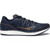 ZAPATILLAS RUNNING SAUCONY FREEDOM ISO HOMBRE S20355-30