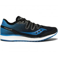 ZAPATILLAS RUNNING SAUCONY FREEDOM ISO HOMBRE S20355-7