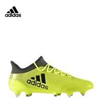 Botas de Fútbol - tienda online de Zapatillas de Fútbol Sala 75bd48bde548d