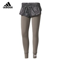 MALLAS TRAINING ADIDAS THE SHORTS OVER MUJER S99069