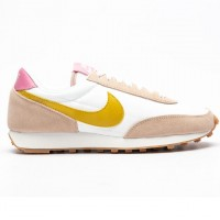 Deportes_Apalategui_Nike_Daybreak_CK2351_200_1