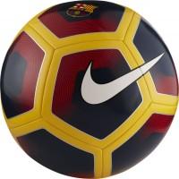 BALÓN NIKE FC BARCELONA SUPPORTERS SC3105-410