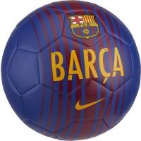BALÓN NIKE FC BARCELONA PRESTIGE SC3142-422