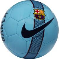BALÓN NIKE FC BARCELONA SUPPORTERS sc3169-483