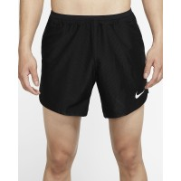 Deportes_Apalategui_Pantalón_Corto_Nike_Pro_cj4997-010_1