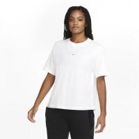 Deportes_Apalategui_Camiseta_manga_Corta_Nike_Essential_Blanco_DC0849-100_1