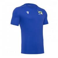 Deportes_Apalategui_Camiseta_Añorga_Macron_505903_1