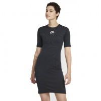 Deportes_Apalategui_Nike_Air_Dress_CZ8616_010_1