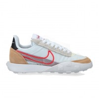 Deportes-Apalategui_Nike_Waffle_Racer_2X_Mujer_CK6647_101_1