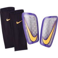ESPINILLERA NIKE MERCURIAL FLYLITE