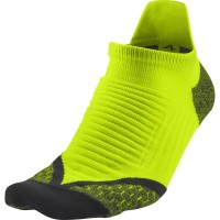CALCETINES RUNNING NIKE ELITE CUSHIONED NO-SHOW TAB HOMBRE SX4845-710