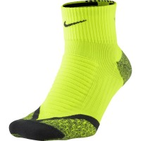 CALCETINES NIKE ELITE CUSHION QUARTER SX4850-710