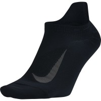 CALCETINES RUNNING NIKE ELITE LIGHTWEIGHT NO-SHOW TAB HOMBRE SX5193-010