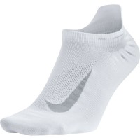 CALCETINES RUNNING NIKE ELITE LIGHTWEIGHT NO-SHOW TAB HOMBRE SX5193-100