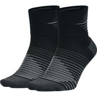 CALCETINES RUNNING NIKE HOMBRE sx5198-010