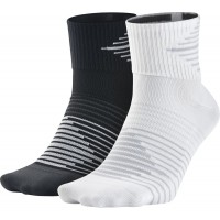CALCETINES RUNNING NIKE HOMBRE SX5198-900