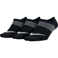 CALCETINES FITNEES MUJER SX5277-010