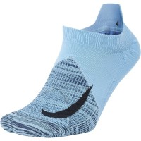CALCETINES RUNNING NIKE ELITE LIGHTWEIGHT NO-SHOW HOMBRE SX6262-406
