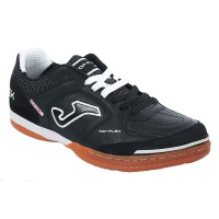 ZAPATILLAS JOMA TOP FLEX 301 TOPW.301.PS