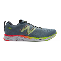 ZAPATILLAS RUNNING NEW BALANCE 1500V4 LONDON EDITION MUJER W1500-LN4