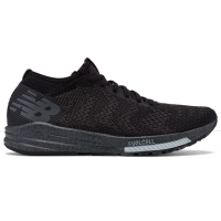 ZAPATILLAS RUNNING NEW BALANCE FUELCELL IMPULSE MARATON NYC MUJER