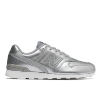 ZAPATILLAS NEW BALANCE 996 MUJER WR996-SRS