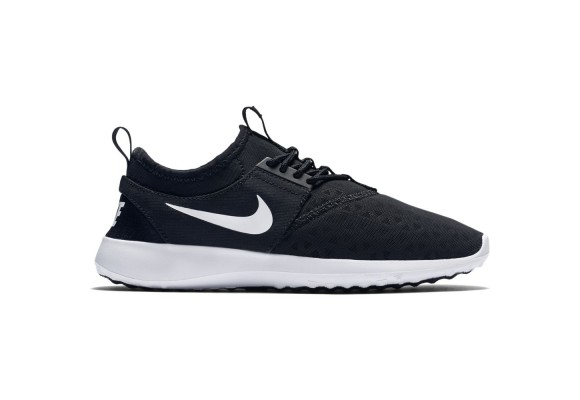 zapatillas nike juvenate