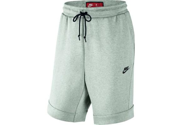 الرسمية الجبل لا تفعل Pantalon Nike Sportswear Hombre 14thbrooklyn Org