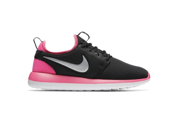 nike roshe two niña
