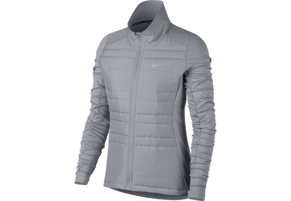pérdida estoy enfermo coser  chaqueta running nike mujer Online Shopping for Women, Men, Kids Fashion &  Lifestyle Free Delivery & Returns