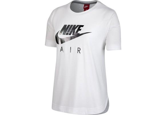 escala necesidad Antorchas  nike air camiseta mujer - Tienda Online de Zapatos, Ropa y Complementos de  marca