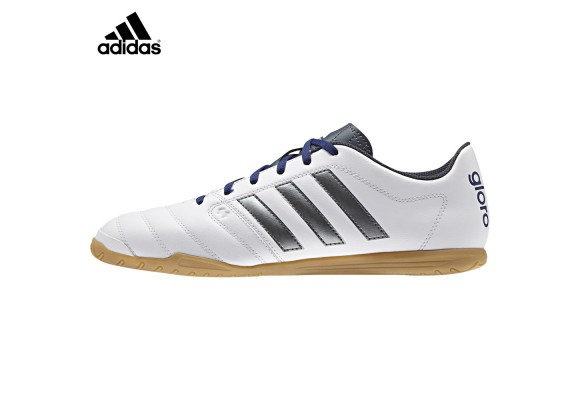 zapatillas adidas gloro