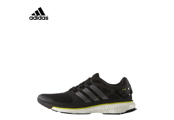 adidas energy boost running hombre