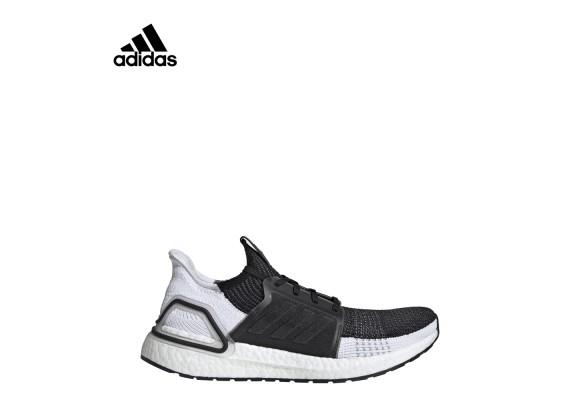 zapatillas running adidas ultraboost hombre