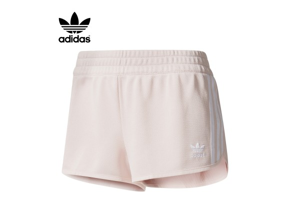Mujer Ropa Tecnica Adidas Regular Pantalon Corto Pantalones Cortos Ropa Ropa Especializada