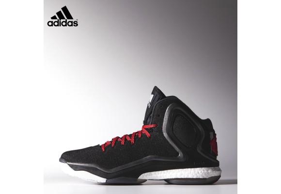 zapatillas baloncesto adidas boost