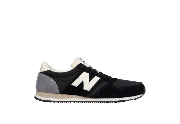 zapatillas new balance mujer 420