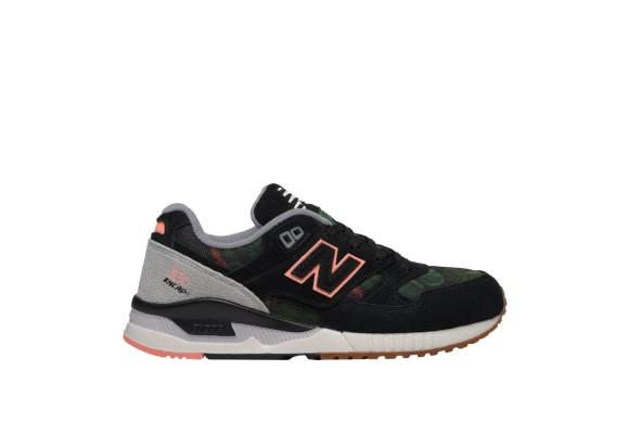zapatillas new balance 530 mujer