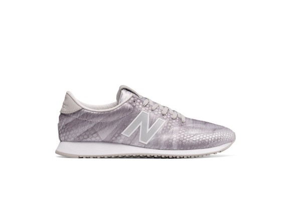 new balance 420 mujer gris