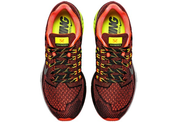 Perseo mensual Apellido  Limited Time Deals·New Deals Everyday zapatillas nike zoom structure 18,  OFF 76%,Buy!