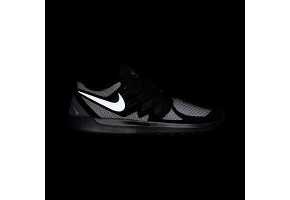 zapatillas nike hombre ofertas flash