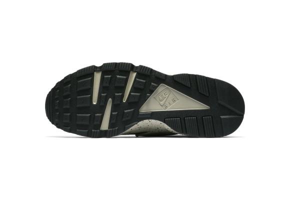 zapatos nike air huarache hombre