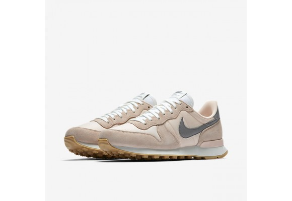 zapatillas casual de hombre internationalist nike
