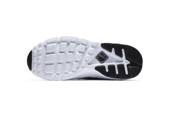 zapatillas nike huarache ultra mujer