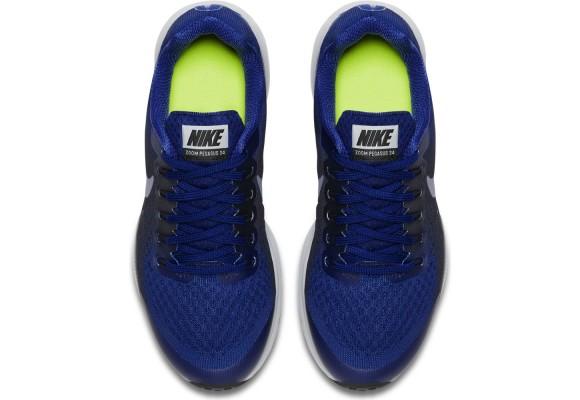 zapatos nike niño 34