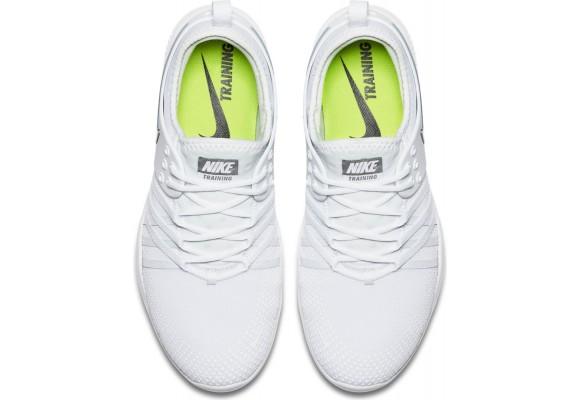 zapatillas nike free tr7 mujer