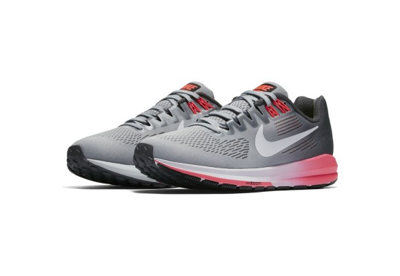 nike air zoom structure 21 mujer