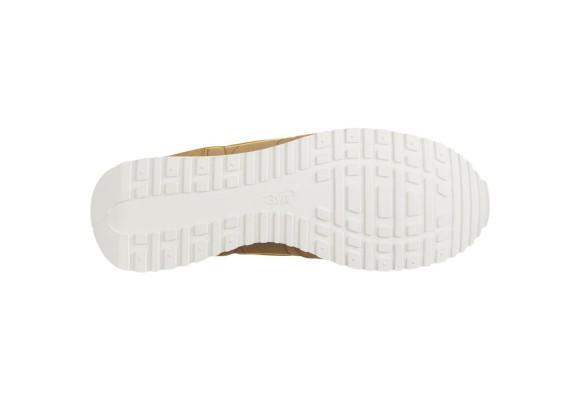 zapatillas nike air vortex hombre